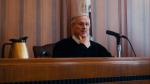 56.Judge
