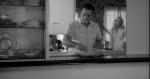 56.Kitchen