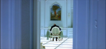 58.At Table