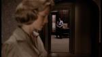 58.Kay Outside Door