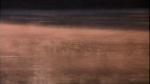 58.Mist