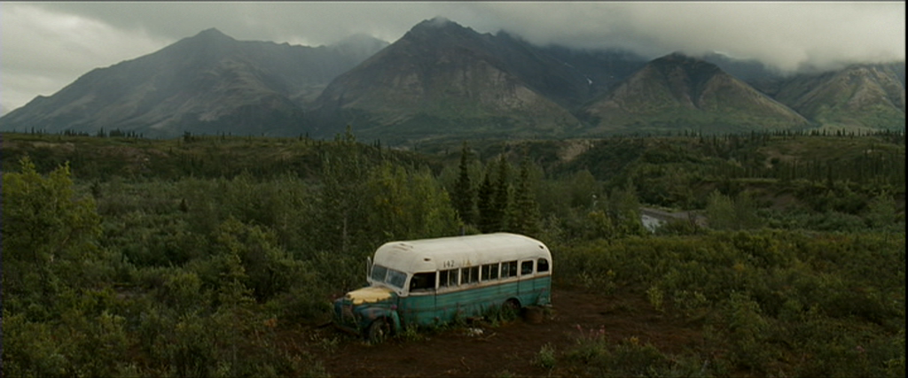 59.Magic Bus