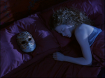 59.Mask