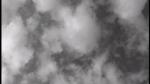 61.Clouds