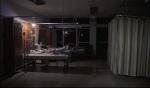 61.Hospital