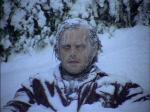 63.Frozen