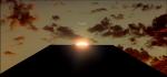 7.Moon,Sun Monolith