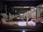 9.Beds