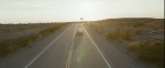9.On The Road