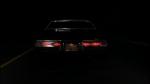 01.Car