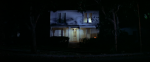 02.House