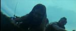 03.Underwater