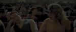 05.Cinema