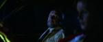 05.Doctor Loomis