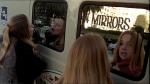 05.Mirrors