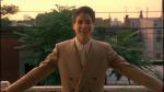 05.Suit