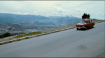 06.On Road