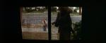 07.Through Window