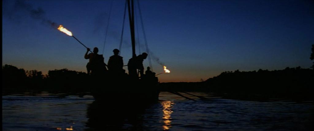 https://filmgrab.files.wordpress.com/2010/08/09-boat.png