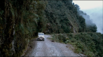 09.Rural Road