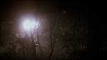 10.Headlights