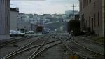 10.Tracks
