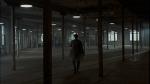 11.Warehouse