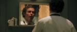 15.Mirror