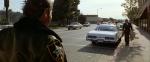 16.Sheriff Leigh Bracket