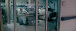 18.Hospital