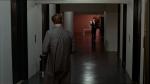 19.Hallway