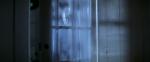 24.Through Curtain