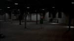 31.Warehouse