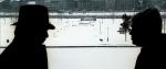 33.Helsinki