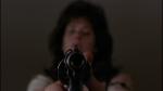 33.Karen With Gun