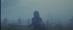 41.Mist