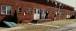 44.Apartments
