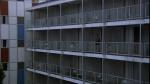 46.Balconies