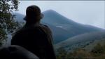 46.Mountain
