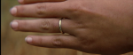 46.Wedding Ring