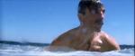48.Swimming