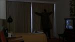 50.Closing Curtains