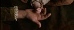 50.Newborn