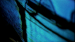 51.Screen