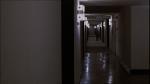 53.Hallway