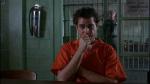 54.Prison