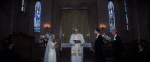 56.Wedding