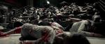 57.Dead Crowd