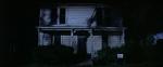 60.House