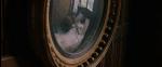 60.Mirror